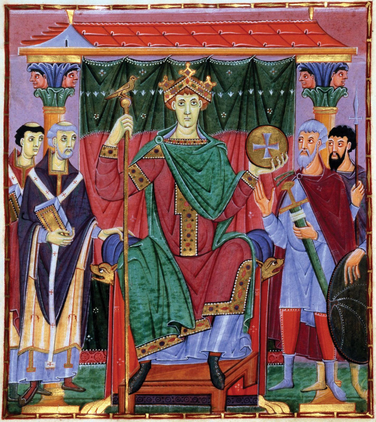 coronation-otto-iii.jpg