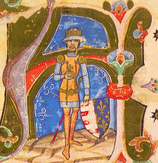 cultura-karoly-robert-kepes-kronika.jpg