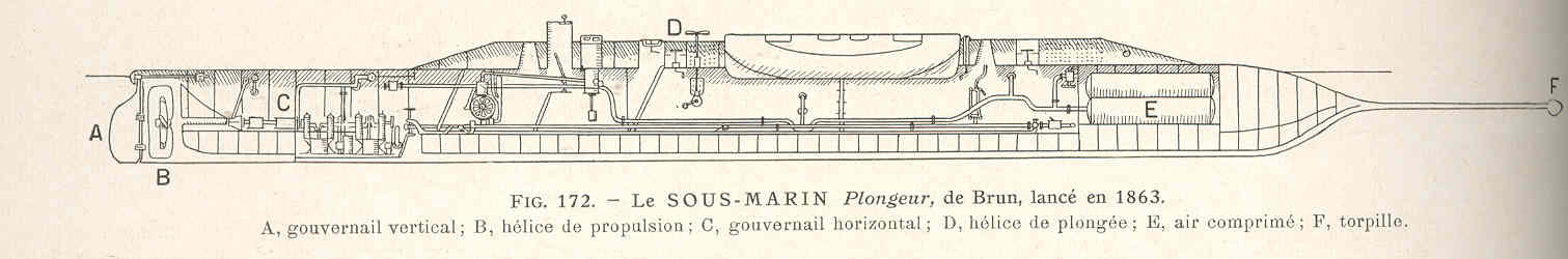 fmib_37188_sous-marin_plongeur_de_brun_lance_en_1863.jpeg
