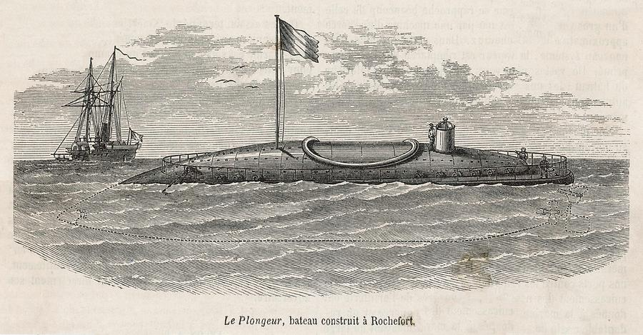 le-plongeur-submarine-constructed-mary-evans-picture-library.jpg