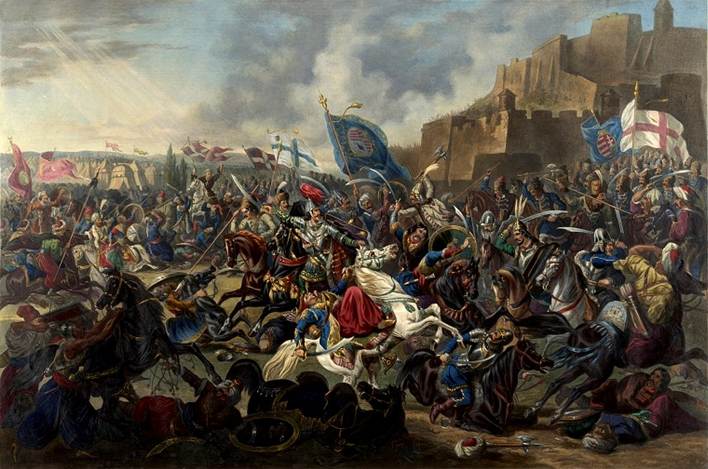 nandorfehervari-csata-battle-festmeny-painting.jpg