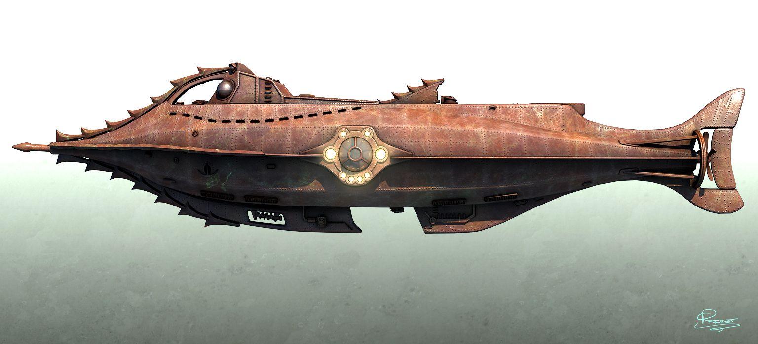 nautilus2.jpg
