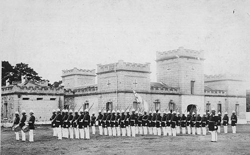 royal_guards_of_hawaii_pp-54-1-005.jpg