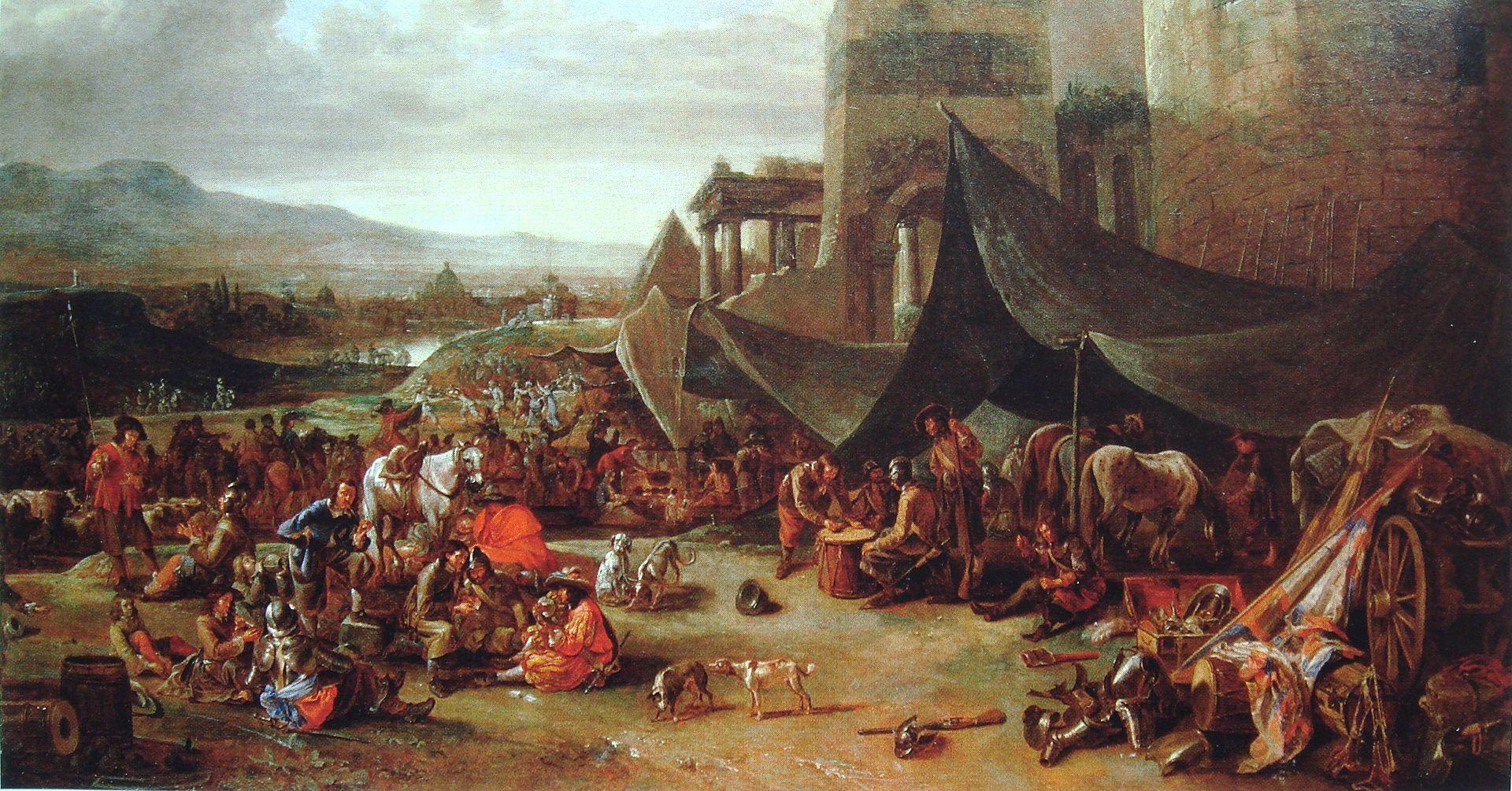 sack_of_rome_of_1527_by_johannes_lingelbach_17th_century.jpg