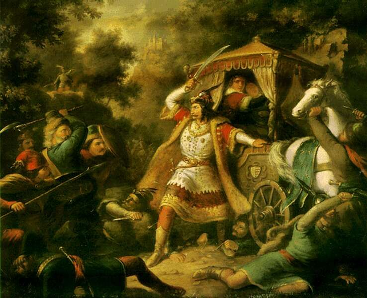 the_abduction_of_elizabeth_of_bosnia_and_mary_of_hungary.jpg