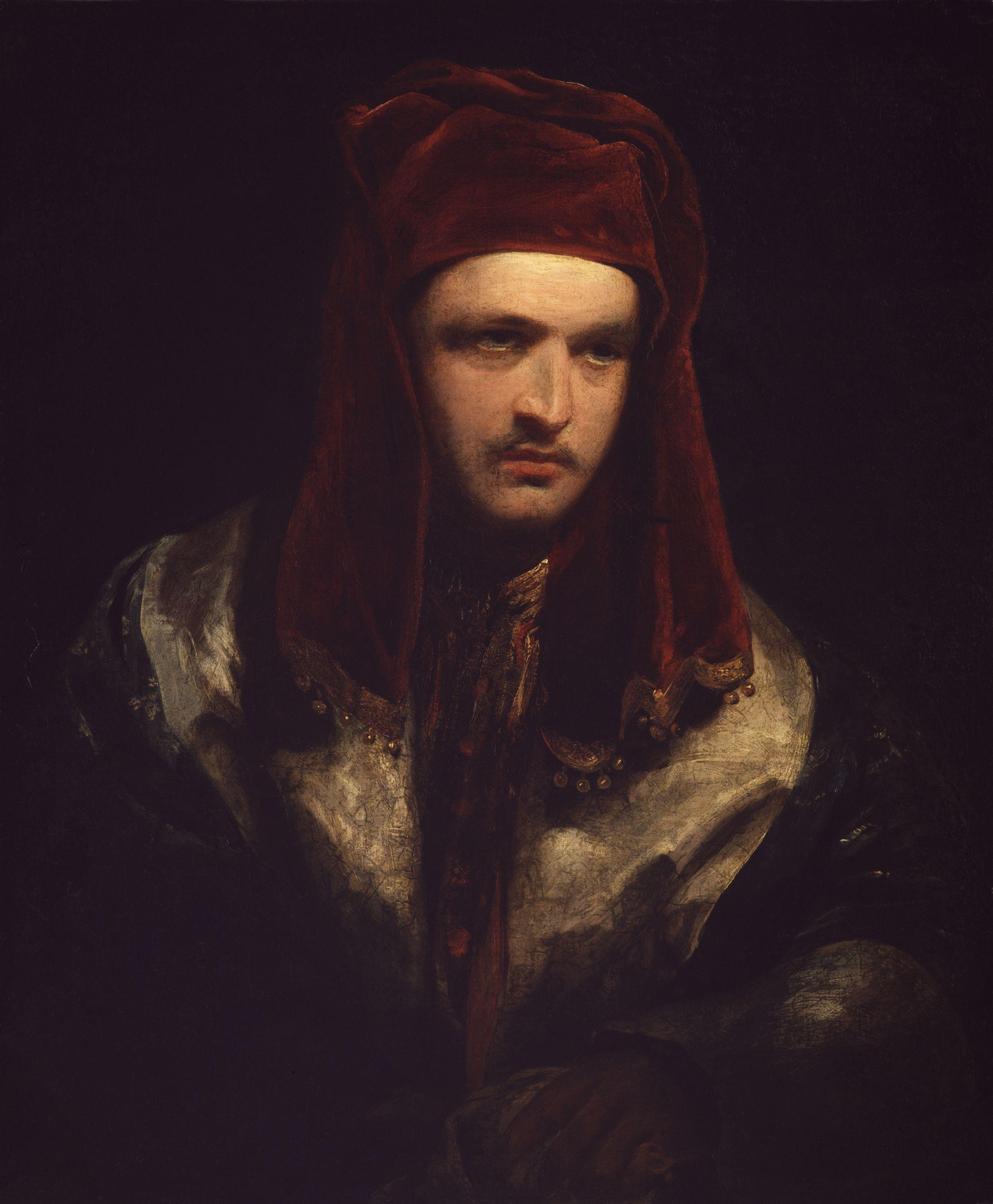 william_charles_macready.jpg