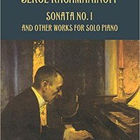 {{IBOOK{{ Sonata No. 1 And Other Works For Solo Piano (Dover Music For Piano). Paper Valor albergue manera compacto