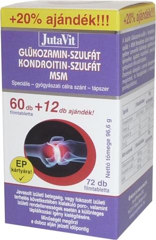 GLUKOZAMIN PHARMA NORD mg kemény kapszula - Gyógyszerkereső - Háabonyikezilabda.hu