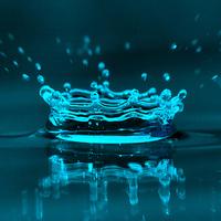 A víz főbb tulajdonságai