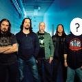 Dream Theater: Megvan az új dobos!!!