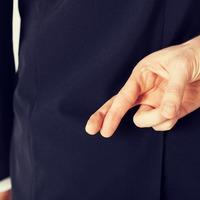 Brutális őszinteség = hatékony projektvezetés