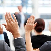 5 tipp, hogy jobb menedzser lehess!