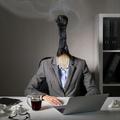 Projektmenedzserek és a burnout szindróma