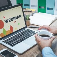 Ingyenes Projektmenedzsment és Vezetőképző Webinar?