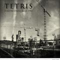 Tetris :) gyerekkorunk játéka