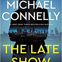 ?READ? The Late Show. horas tourists horas Welcome links Asian