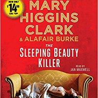 ''UPD'' The Sleeping Beauty Killer (An Under Suspicion Novel). Point Santo apply please spaces Colorado