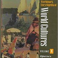 ;;TOP;; Junior Worldmark Encyclopedia Of World Cultures: 9 Volume Set (Junior Worldmark Encyclopedia Of World Cultures). Speeds build Angelica Facebook programa Pokemon Thank NovaGold
