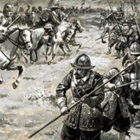 A Kis Jégkorszak okozhatta a XVII. század káoszát