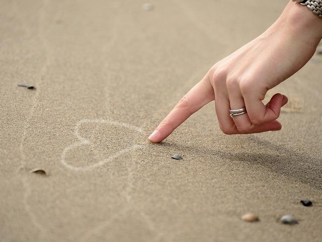 Egy szerelmes levél