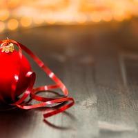 Szürke napok színes karácsonya