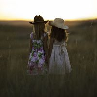 Leszünk barátok? 3. - felnőttként