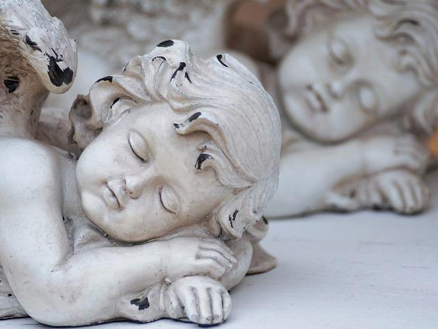 Az angyalok könnyei - novella