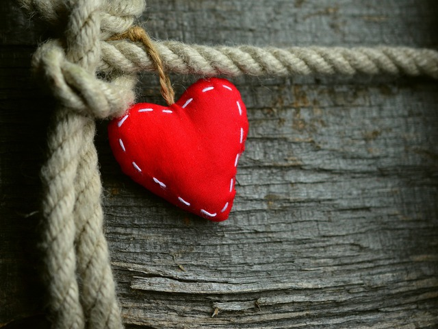 Régimódi szerelmeslevél 1. - A Vágynak