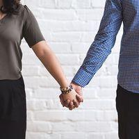 A válás fő okai