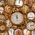Az analóg órák, a stressz és az elbutulás