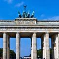 Berlin, a furcsa város - úti élmények röviden