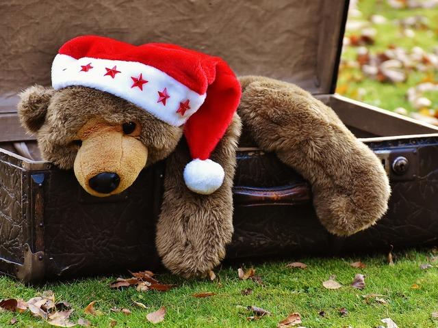Amikor nem volt karácsony...