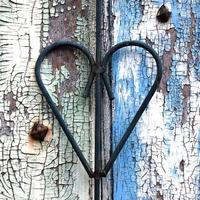Egy szív, két haza