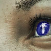 Facebook - boldogság