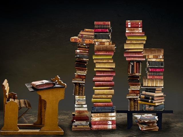 Már alig akarunk olvasni...