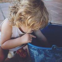 Szeretet nélküli anyák - vagy a túlféltés?