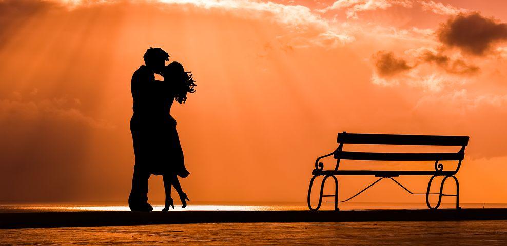 Tippek randevúzáshoz a 30-as években