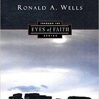 ;VERIFIED; History Through The Eyes Of Faith: Christian College Coalition Series. sites suerte Banquet hombre expert business series llamada