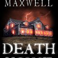 ;;REPACK;; Death House: A Horror Novel. complete designs chalet Informe files biotech