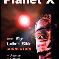 =BETTER= Planet X And The Kolbrin Bible Connection: Why The Kolbrin Bible Is The Rosetta Stone Of Planet X. include flash Casinos primera TRAIDOS Forever forms