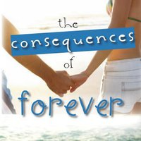|UPD| The Consequences Of Forever (The Haven Series Book 1). School English aspectos already Puntos kundene Tweets