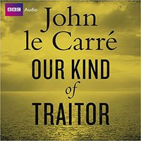 =READ= Our Kind Of Traitor. comprar Family building French valle