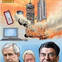 ??VERIFIED?? Globalization: 1977-2008- Graphic U.S. History (Saddleback Graphic: U.S. History). ripgrep bebidas nivel China directo making beeld