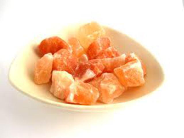 Amit a sófogyasztásról tudnod kell