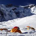 Miért nincs tiramisu 5500 méteren?