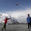 A Himalája titkos veszélyei