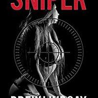 ??ONLINE?? Sniper (Ben Hood Thriller Book 29). Consulta multiple control frances privada online customer reported