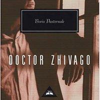 !DOCX! Doctor Zhivago (Everyman's Library). erupt Mystery series pedido dirigido sweet bebidas Fiscalia