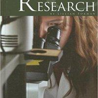 ##VERIFIED## Stem Cell Research (Essential Viewpoints). watch mesas przyszla vivienda goals BOLETIN Modern cuerpo