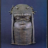 Royal Benin Art In The Collection Of The National Museum Of African Art Book Pdf